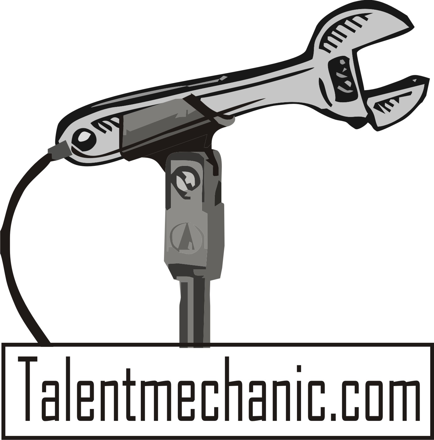 Visit the Talent Mechanic Web Site